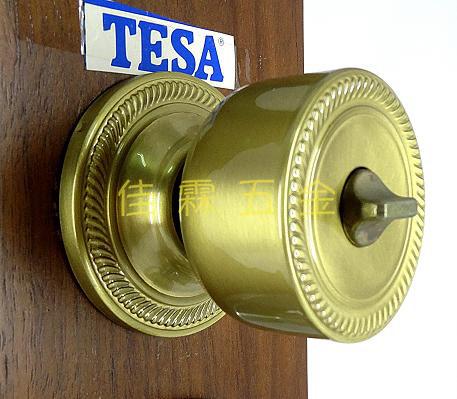 義大利進口TESA28103 1