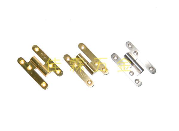 YGS-H型抽銅鉸鍊 1