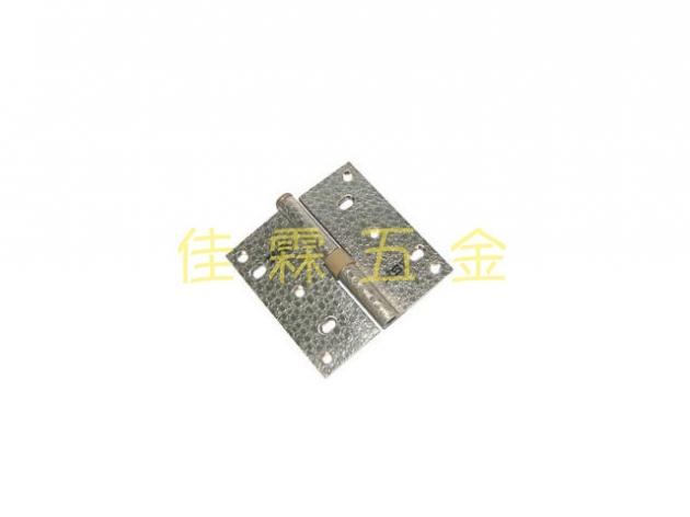 X3400ISK四向調整鉸鏈 1