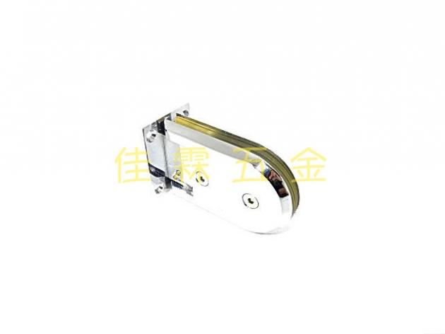 CH630玻璃鉸鏈 1