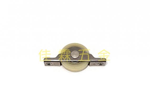 MK7053-2平輪 1