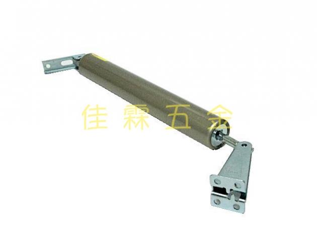 氣壓式沙門門弓器 1