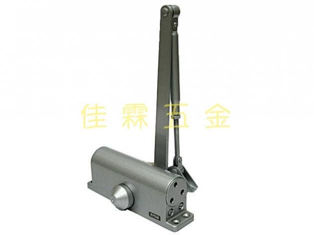日本RYOBI162標準內止動門弓器 1