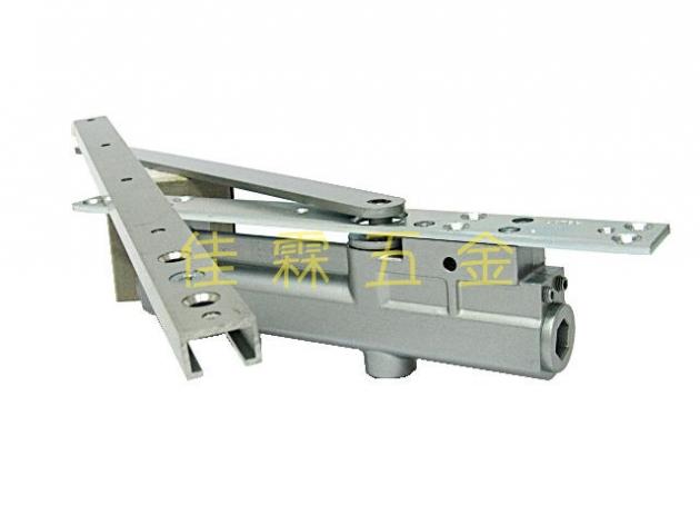 日本NEW-STAR-163隱藏式門弓器 1