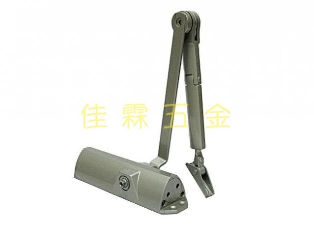 DORMA-TS68標準外止動門弓器 1