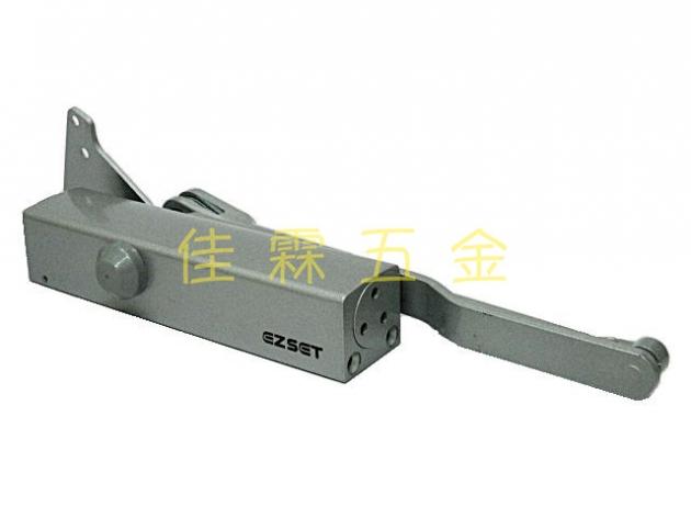 EZSET-DC(232)P 平行外止動 門弓器 1