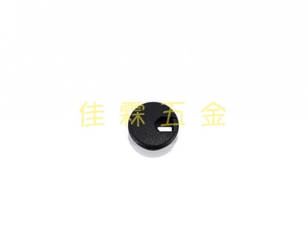 日本S445出線孔 1