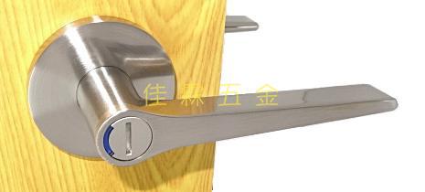 KWIKSET 990900-D水平鎖 2